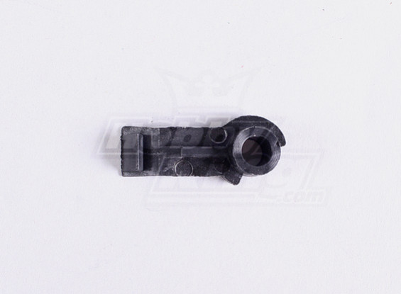 Charger Socket Part Baja 260 and 260s (1Pc/Bag)