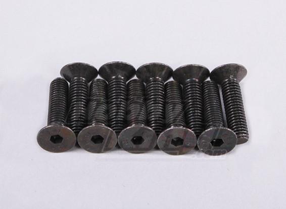 Screw 5x20mm Baja 260 and 260s (10pc/bag)