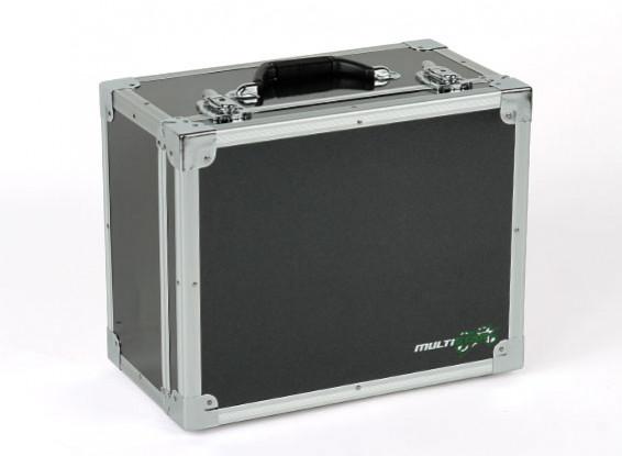 SCRATCH/DENT - MultiStar Heavy Duty Carry Case for DJI Phantom 3