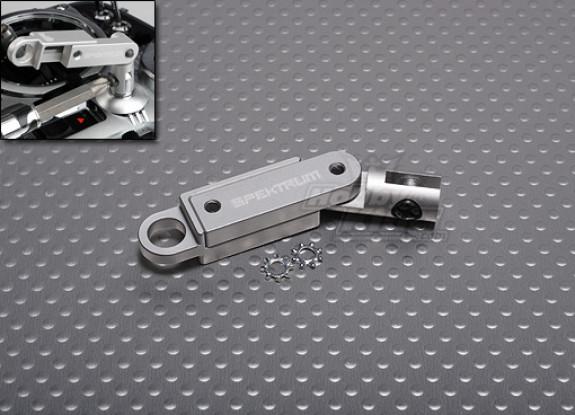 Spektrum Neck Strap Adapter