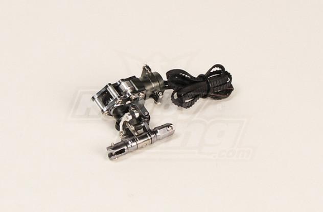 HK450V2 Metal Tail Rotor Assembly