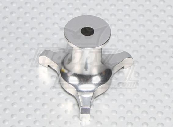 HK450 Pro Swashplate Leveler Tool