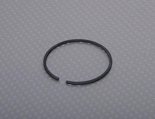 FTL-52 Piston Ring (part # 009)