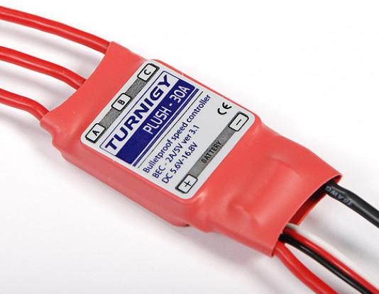 turnigy esc wiring wiring diagram ops Electrical Diagram