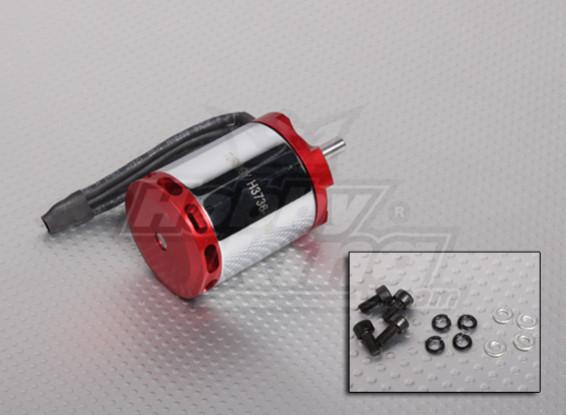 Turnigy 600 H3736 Brushless outrunner 1000kv (600 Class Heli)