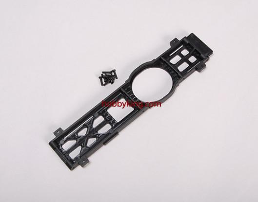 HK-T500 Main Frame Part
