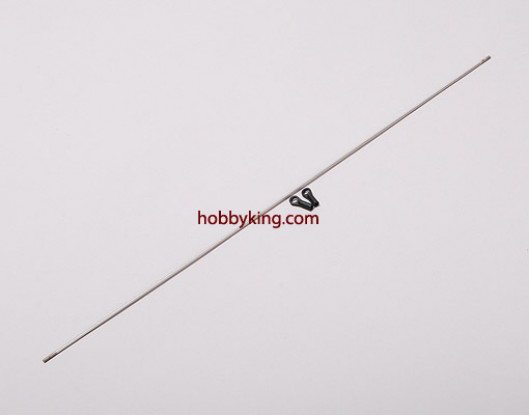 HK-T500 Linkage Rod