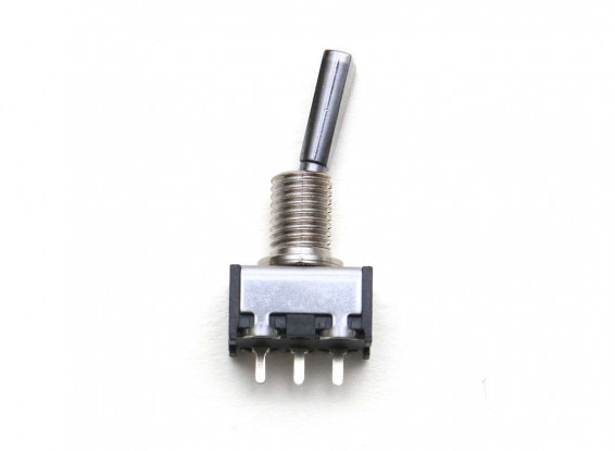 Miniature-Toggle-Switch-Short-stick-9171001425-0