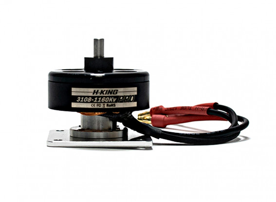 PROP-optional-high-power upgrade-motor-for-more-speed-and-performance-9898000053-0