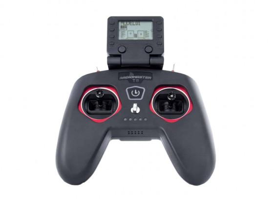 radiomaster-t8-pro-9914000032-0-1