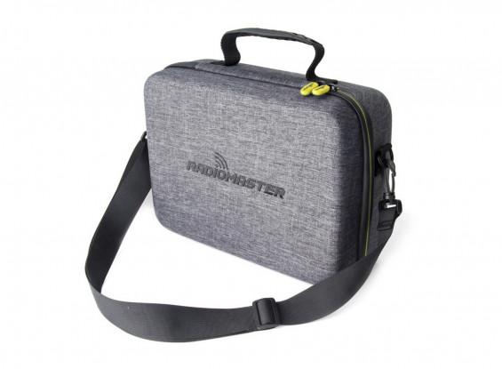 radiomaster-tx16s-radio-carry-case-Large-9914000061-0-1