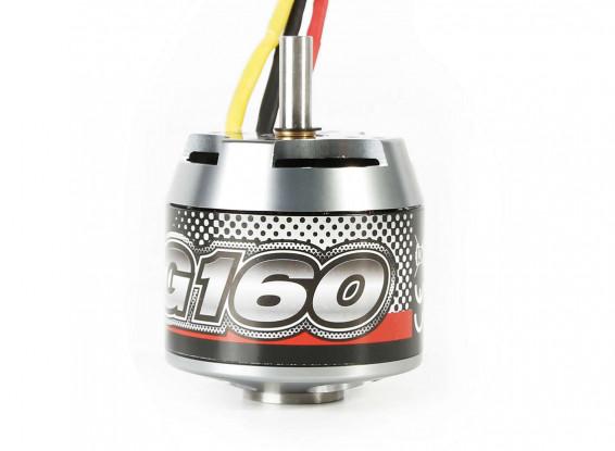 Turnigy-G160-Brushless-Outrunner-245kv-160-Glow-G160-245-1