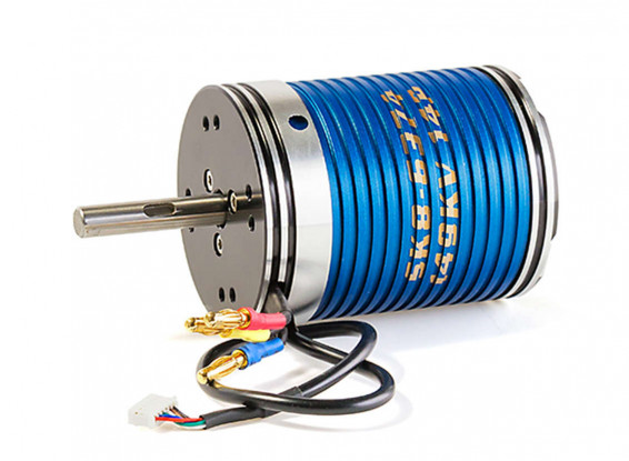 Turnigy-SK8-6374-149KV-Sensored-Brushless-Motor-14P-Motor-9192000381-0-1