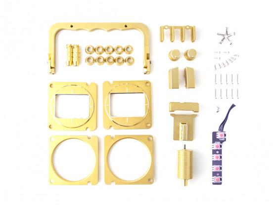 TX16s-CNC-Upgrade-Parts-Set-GOLD-9914000049-0