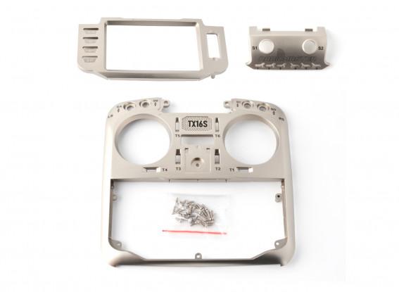 TX16s-Gold-Face plate-set-9914000059-0