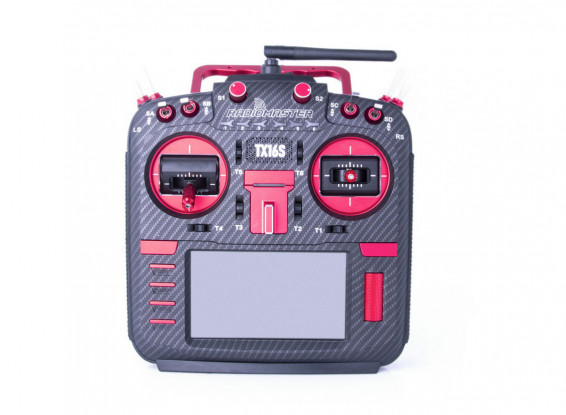 TX16S-MAX-Carbon-Fibre-M2-Full-CNCLeather-Luxury-Option-Version-9914000030-0-1
