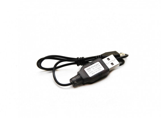 USB-Battery-Charger-9100200024-0.