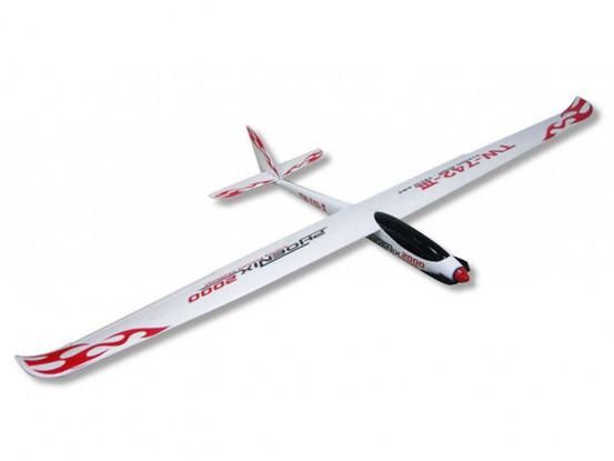 Volantex-742-3-Phoenix-2000-EPO-Composite-R-C-Glider-ARF-Plane-Phoenix2-ARF-1