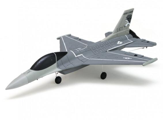VOLANTEXRC-F-16-RTF-w-gyro-9043000161-0-1