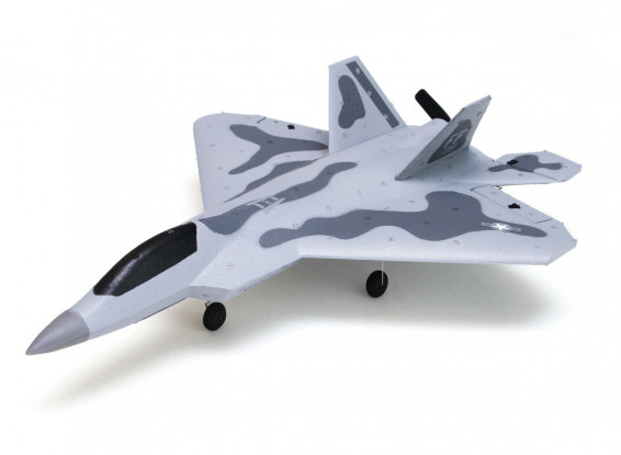 VOLANTEXRC-F-22-RTF-w-gyro-9043000158-0-1