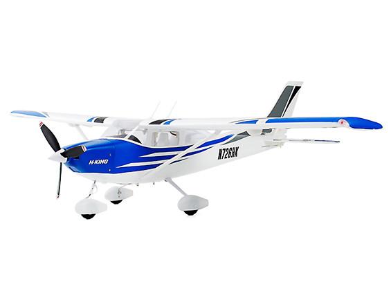 H-King Cessna 182 Skylane 965mm (38