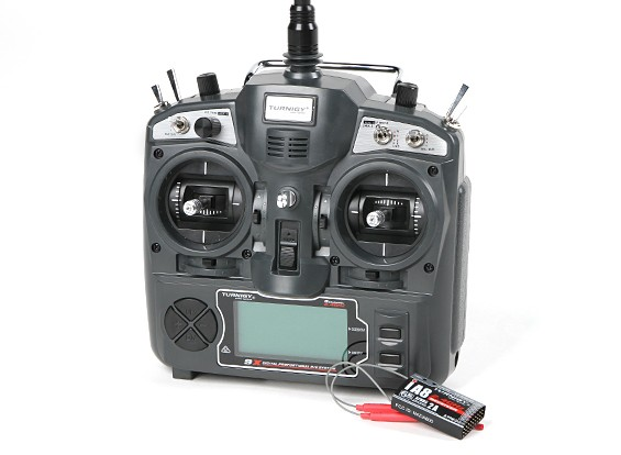 Turnigy 9xr user manual pdf ~ hobbies rc helicopter and airplane.