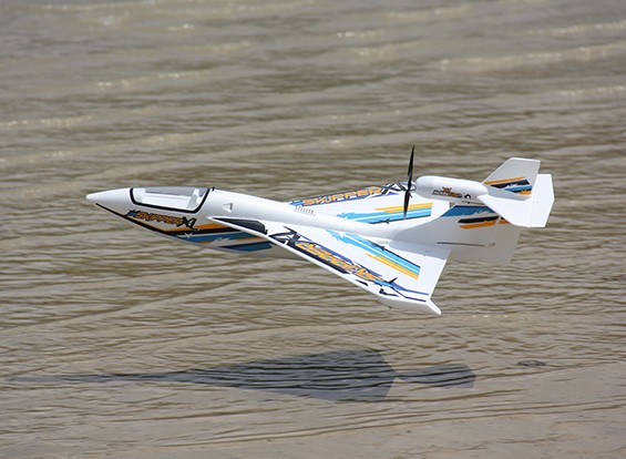 HobbyKing™ Skipper XL All Terrain Airplane EPO 864mm (PNF)