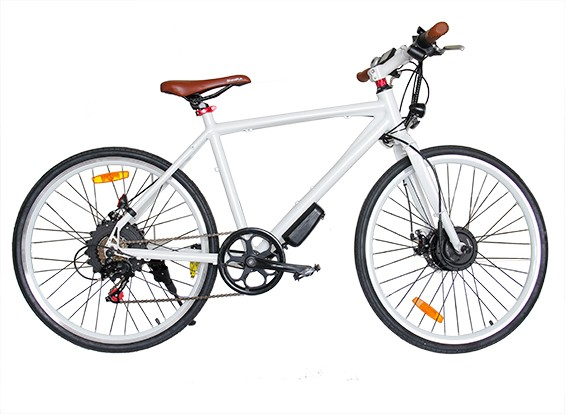 Electric Road Bike >> Electric Road Bike Pas 250w 26 Us Plug