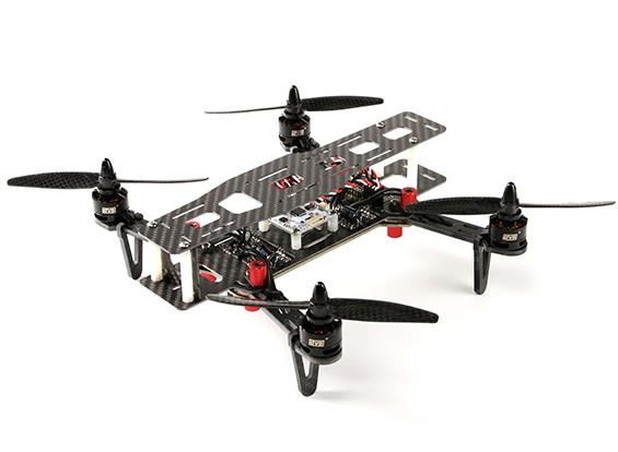 Incredible Dys 250 Full Carbon Fiber Folding Drone With Storage Case Pnf Wiring Cloud Hisonuggs Outletorg