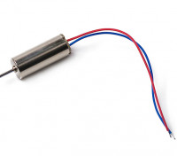 MQX or Micro Drone CW Motor Upgrade (25g Thrust) (6x15mm)