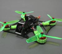 RJX X-Speed COAS 220