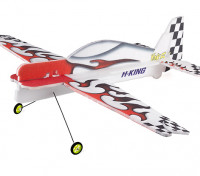 H-King Yak54 - Glue-N-Go - EPP 800mm (Kit)