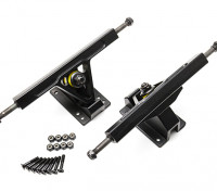Turnigy Skateboard Conversion Kit Spare Parts - Truck Set (Front and Back)