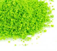 Sponge Foliage Scenic Scatter Powder (Light Green)