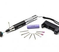 Tools RC Parts - Hobbyking