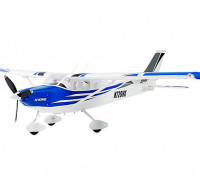 "H-King Cessna 182 Skylane 965mm (38"") EPO PNF"