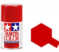 tamiya-paint-metallic-red-ps-15