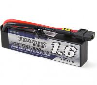 turnigy-battery-hard-pack-1600-2s-30c