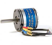 Turnigy SK8 5045-240KV Sensored Brushless Motor (14P)