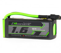graphene-panther-batteries-1600mah-4s-75c-balance