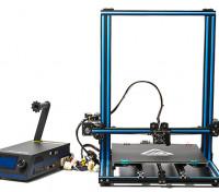 tronxy-x3s-3d-printer-uk