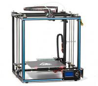 tronxy-x5s-3d-printer-eu