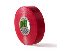 nitto-electrical-tape-red