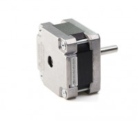 Replacement X&Y Axis Stepper Motor for M200 3D Printer
