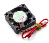 Replacement Lower Fan Unit for M200 3D Printer