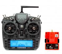 FrSky 2.4GHz ACCST TARANIS X9D PLUS Hobbyking RC parts Coupons