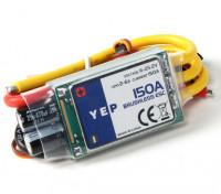 YEP ESC 150A (2~6S) SBEC Brushless Speed Controller