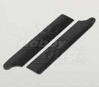 3D Main Blades for mCPX (2pc)