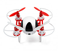 Gteng Elves T902C Drone w/720P HD Camera/2.4GHz/4 Axis Gyro (RTF) (Mode 2)