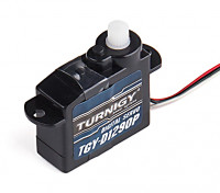 Turnigy™ TGY-D1290P High Speed Micro Servo 25T 0.35kg / 0.07s / 2.9g
